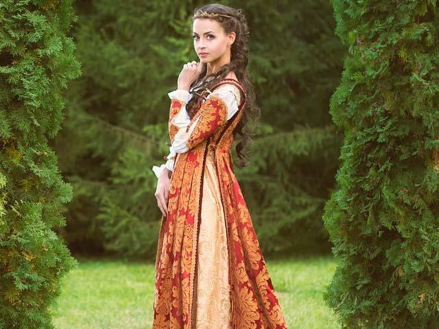 secret-life-sofonisba-anguissola-virtual-book-tour-Melissa-Muldoon-novel-Italy