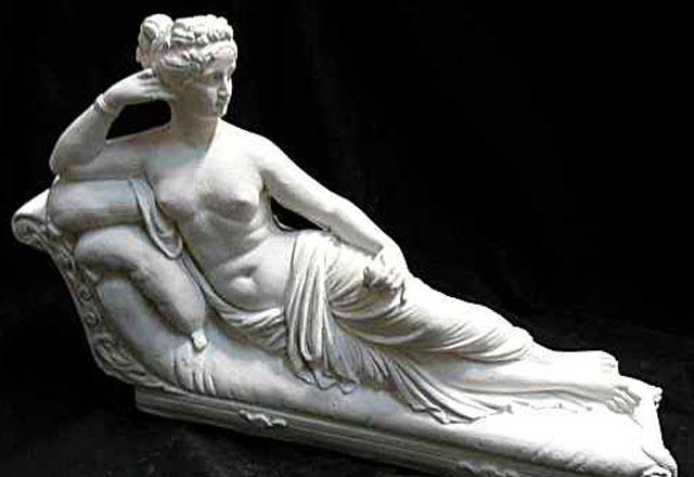 goya-maja-clothed-nude-spanish-court-painter