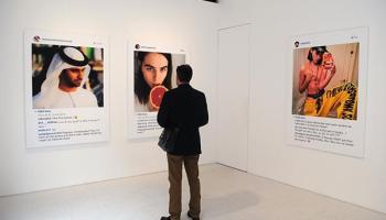 Top 10 - Appropriation Artworks - Artlyst