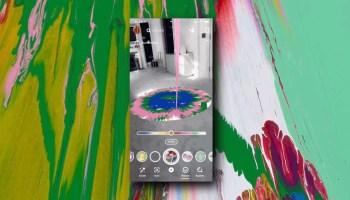 Damien Hirst Creates Rainbow Edition To Support Nhs Corona Crisis Artlyst