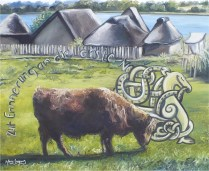 Histoire viking