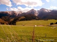 Tatras - Slovaquie