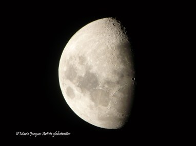 Lune 4