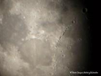 Lune 8