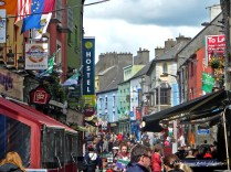 Galway-1
