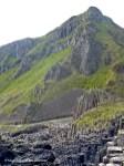 Giant Causeway-