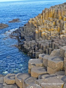 Giant Causeway-2