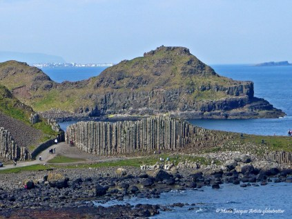 Giant Causeway-5
