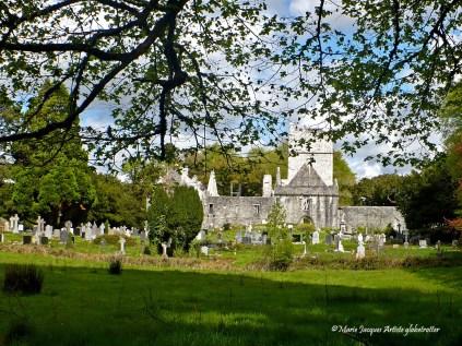 Parc de Killarney-6