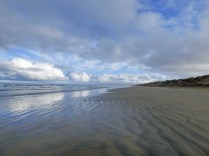 14-90miles beach