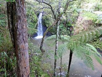 17-Omedu falls