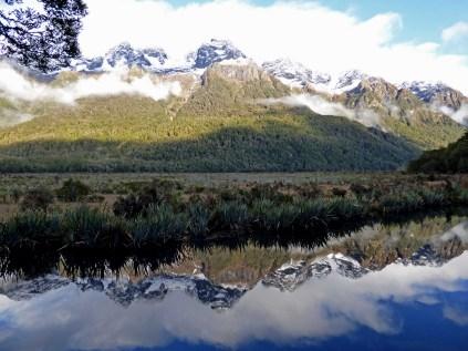 61-Mirror lake
