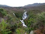 84-Waipunga falls