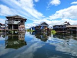 Lac Inle-3