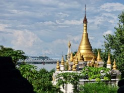 Maha Aung Mye Bonzan Monastery-1