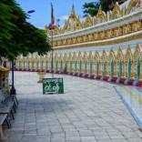 Sagaing