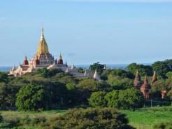 Sunset-Bagan-2