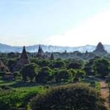 Sunset-Bagan-3