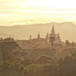 Sunset-Bagan-5