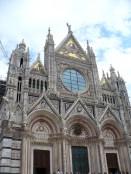 Cathédrale de Sienne