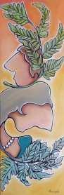 Pictum croissante