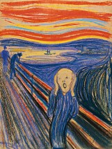 Image result for munch