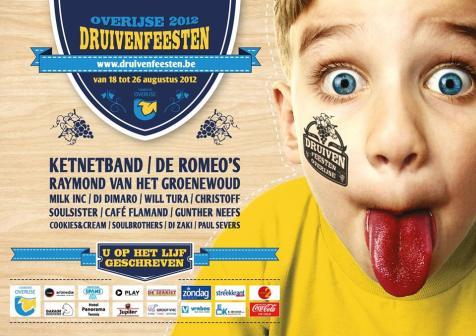 Druivenfeesten-Overijse-2012