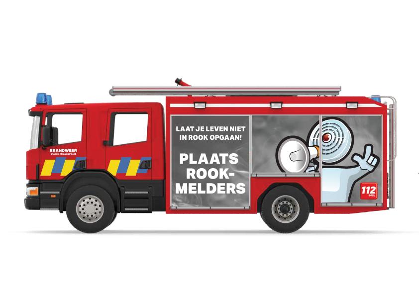 Visual-met-camion_Rookmelder