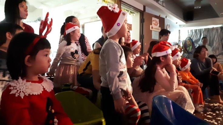 kaohsiung-music-classroom