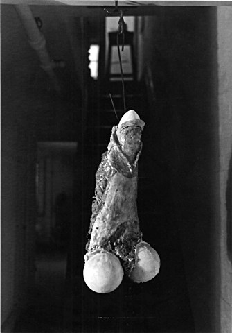 Image result for louise bourgeois fillette