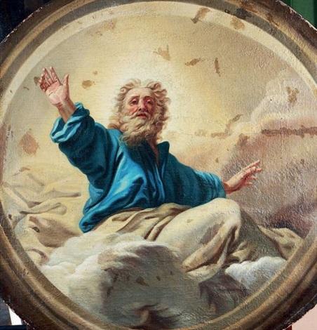 Résultats de recherche d'images pour «dieu le père»