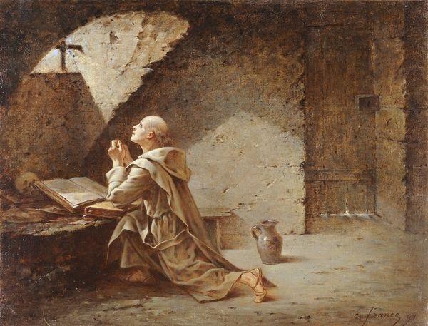 """Résultat de recherche d'images pour """"Saint Bruno"""""""