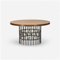coffee table 1965