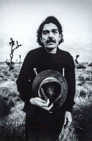 Image result for captain beefheart images