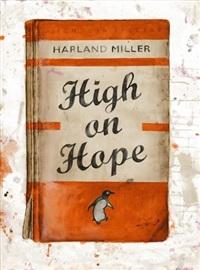 Poster do filme High on Hope
