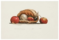 http://www.artnet.de/WebServices/images/ll00304lldkKjGFg3j5M3CfDrCWQFHPKcXJxC/barry-moser-baseball-glove-with-apples-(from-a-game-of-catch-by-richard-wilbur).jpg