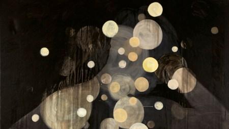 Paging: Bob Nickas on Abstraction