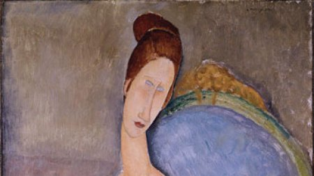Beyond the Modigliani Myth