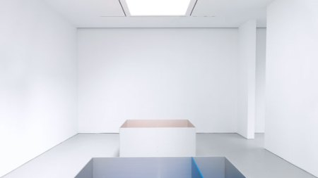 Outside the Box: Judd on Judd