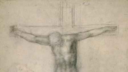 Michelangelo: The Drawings of Genius