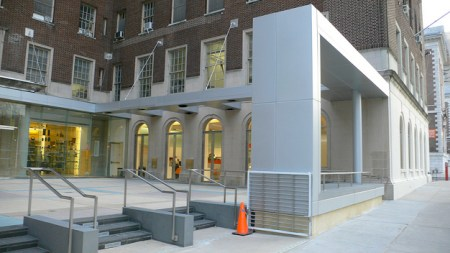 El Museo del Barrio Appoints New