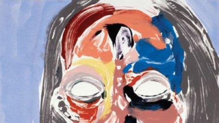 'Dear Picasso'