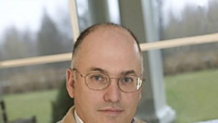 Steve Cohen Joins LA MOCA Board