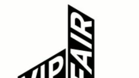 VIP Online Fair Re-Boots