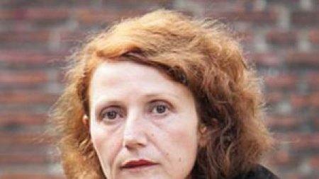 Fulya Erdemci Named Curator of 13th