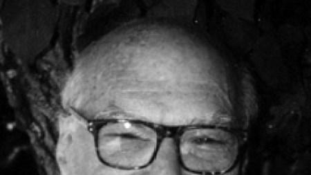 Michael Asher, 1943-2012