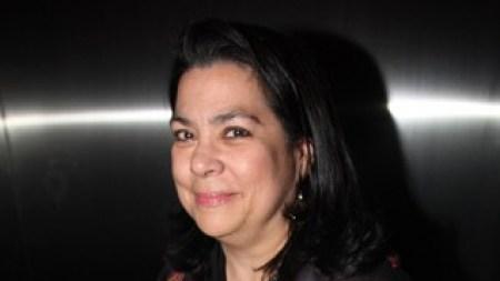 Former El Museo Director's Discrimination Suit
