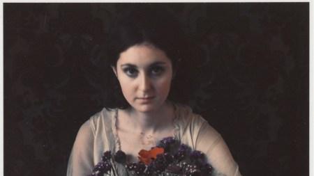 Marie Cosindas: Instant Color