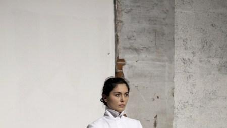 Venice Biennale: Performance Dichotomies the Italian
