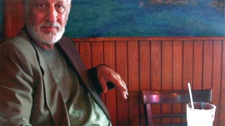 Ben Lifson, 1941-2013